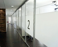 Variable-Glasfront-16-meter Sichtschutz